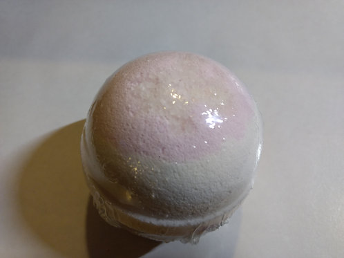 Sakura Bath Bomb