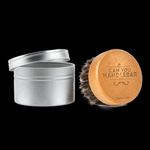 Beard Balm Brush