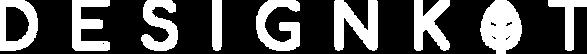 Designkat-Logo-Rev.png