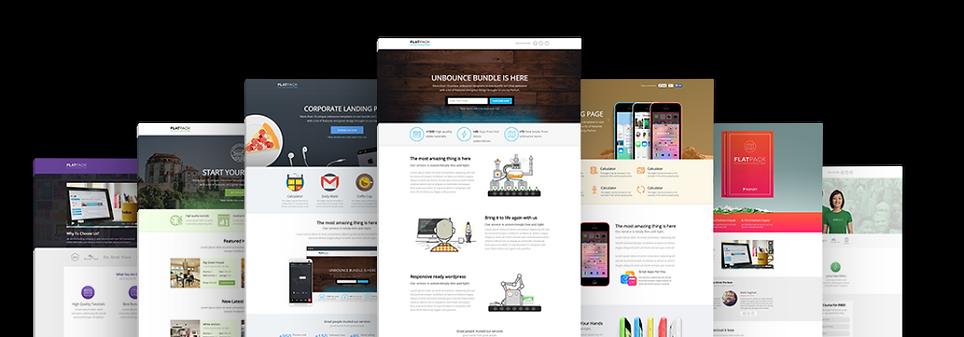 mobile-website-design.png