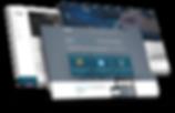 WebMockup-03-888x572.png