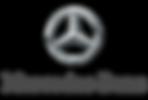 mersedes logo