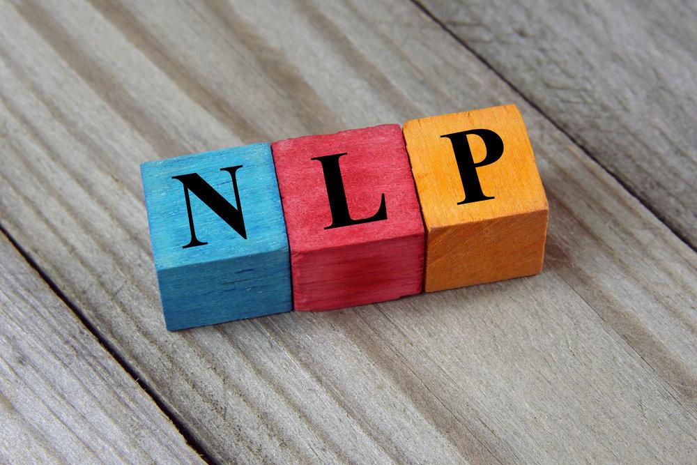 رسوم التسجيل لكورس NLP Practitioner