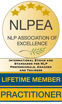 NLPEA-the-four-membership-levels_edited_