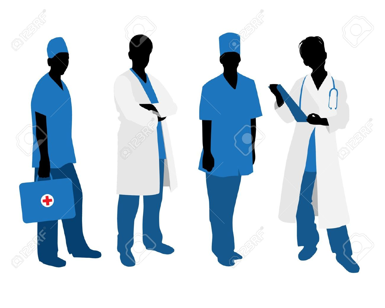 medical-clipart-medical-profession-27909