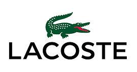 lacoste-bg-logo-777x414.jpg