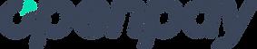 Logo_bluegrey_v2_rgb.png