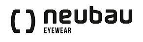 neubau-logo.jpg