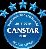cns-msc-optical-stores-2018-2019-e156505