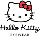 hello-kitty-logo.png