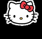 hello-kitty-logo.png