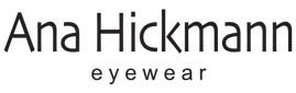 logo_Ana_retina_Black.png