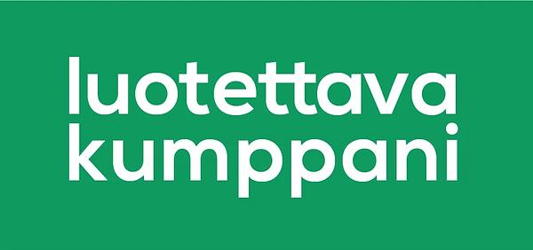 luotettavakumppani logo.png