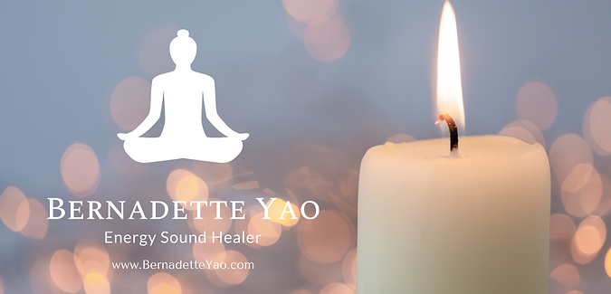 PROMO BYao.com banner candle.png