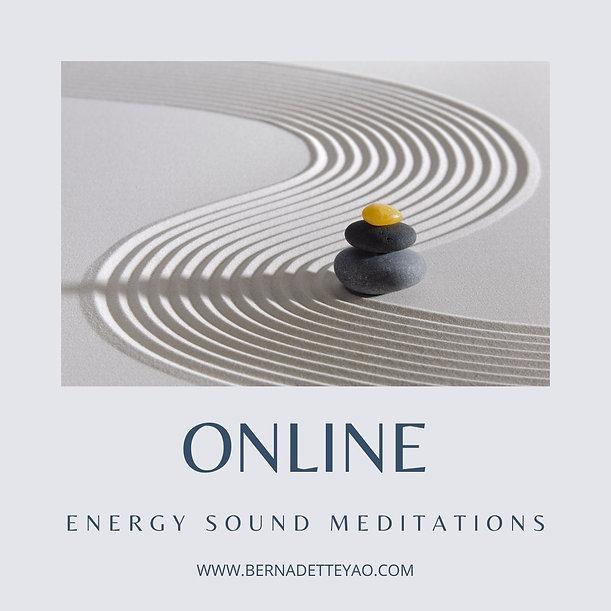 Online Meditation pebbles.jpg