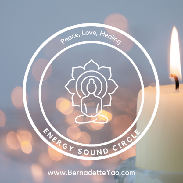 Energy Sound Circle candle.png