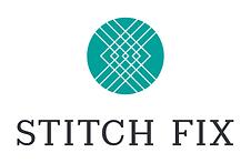 stitch fix.png