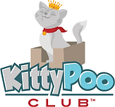 kitty poo club.png