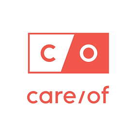 take care of .png