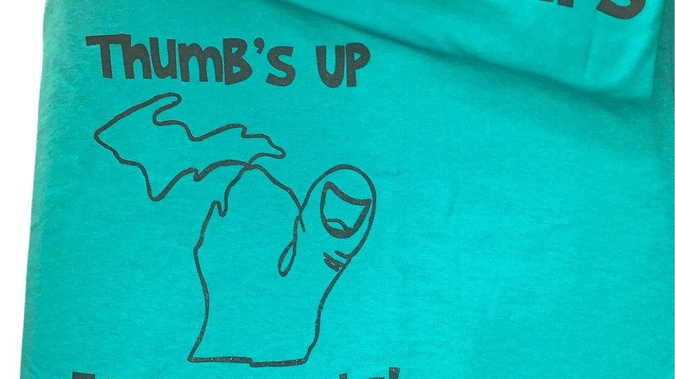 BB22 All-Stars 'Coconuts' T-Shirt