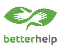 betterhelp.jpeg