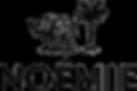 NOEMIE-Logo.png