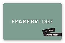 Framebridge.png