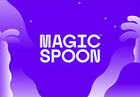 magic spoon logo.jpg