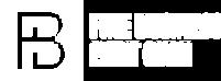 Logo_FB_Event_QF_0.png
