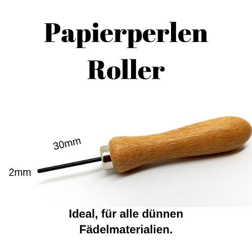 Papierperlenroller 2mm