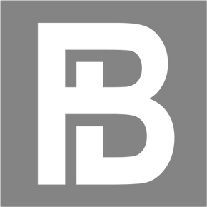 Logo_FB_65.png