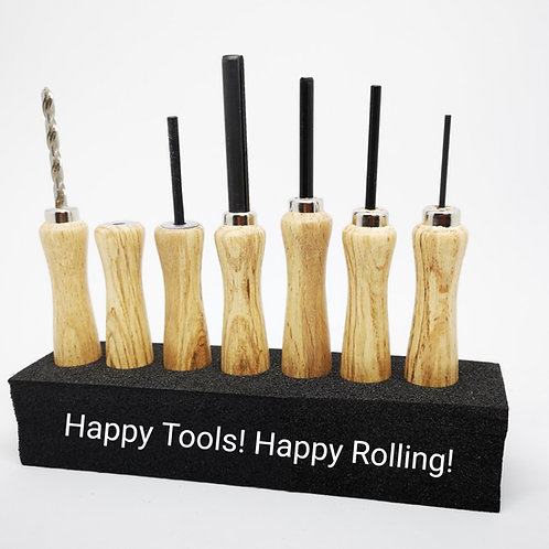 Happy Tool - Set