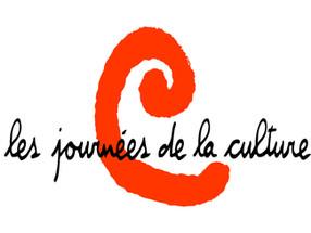 JOURNÉES DE LA CULTURE - Arundel, Qc.