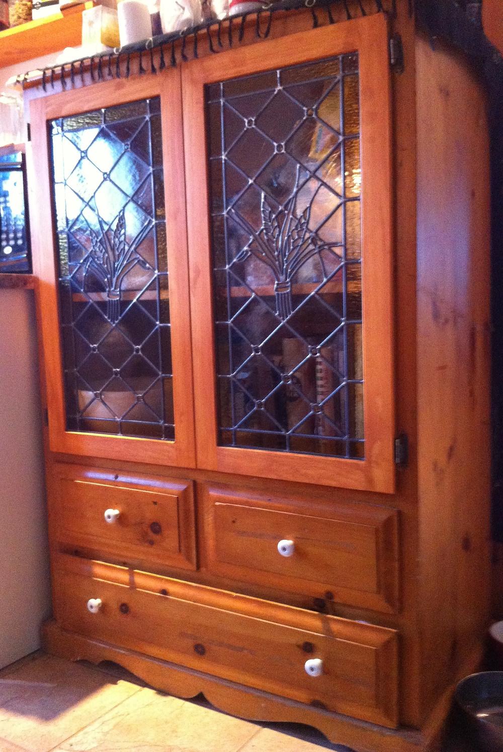 Cabinet doors.jpg
