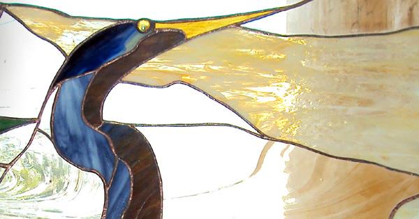 Mystic-Heron_sample-sm.jpg