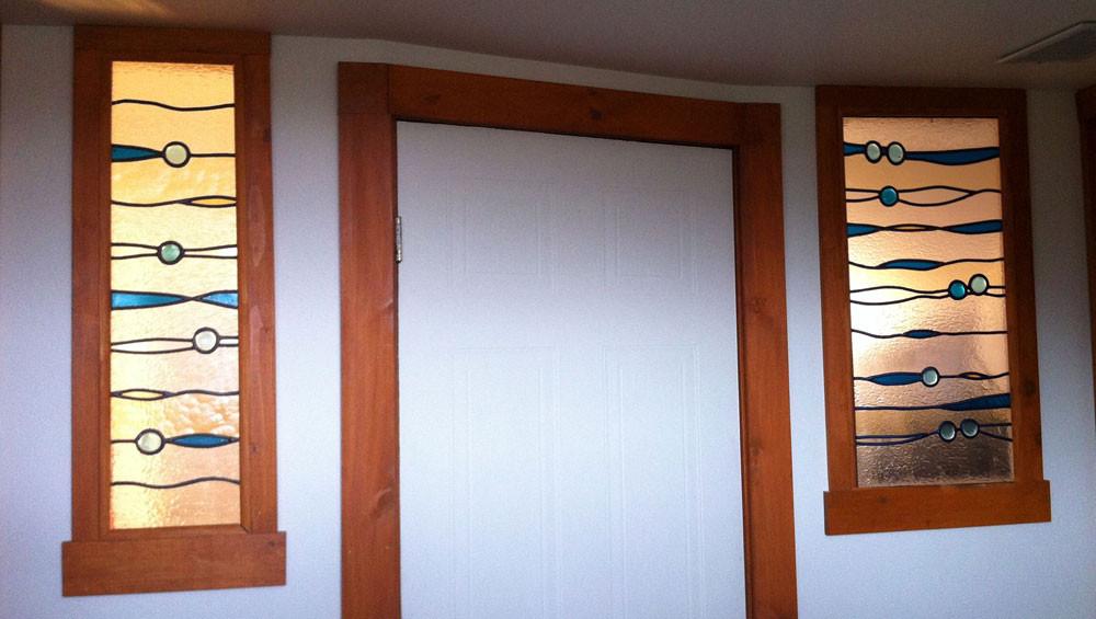 bathroom-windows.jpg