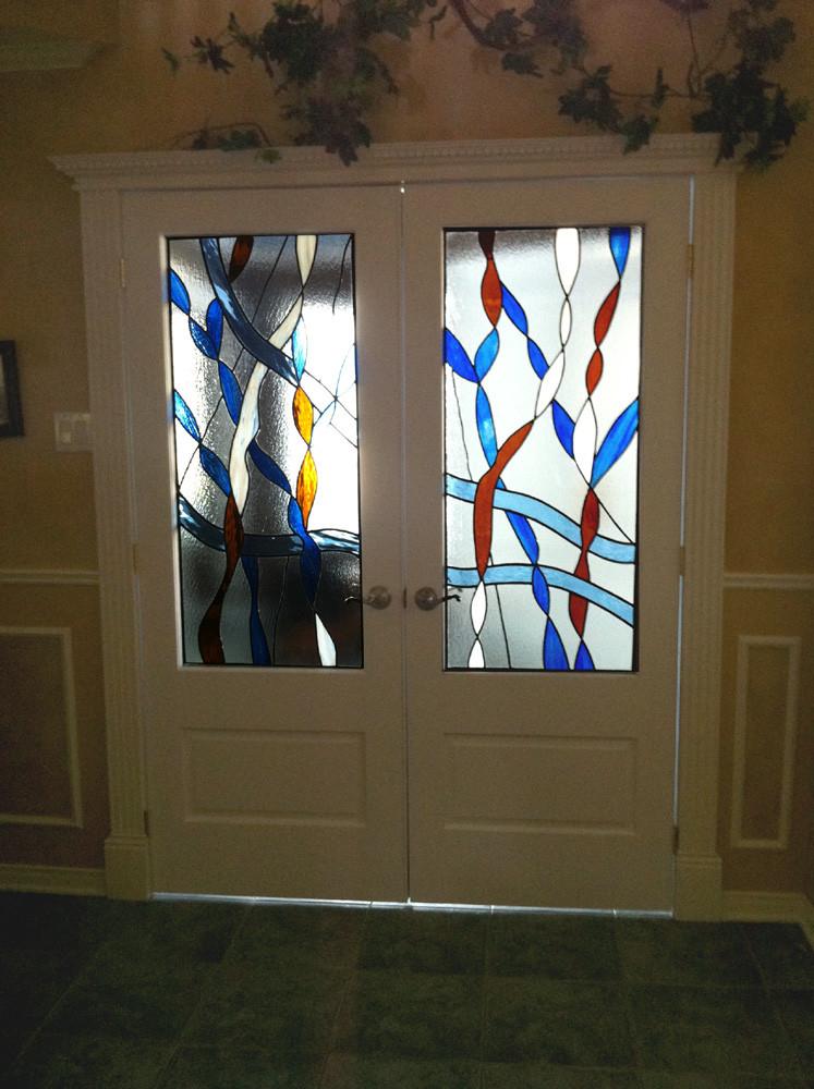 Morin-Hamel-doors.jpg