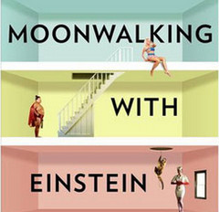 'Moonwalking with Einstein': On Acting and the Art of Memorization
