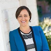 Jennifer L Denver Colorado Acting Student Testimonial