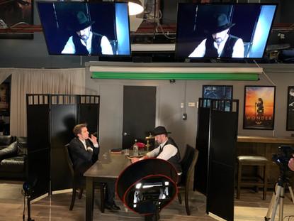 'Peaky Blinders' Alfie & Tommy On-Camera Denver.jpg
