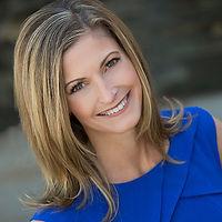 Nancy Gaines International Speaker Denver Student