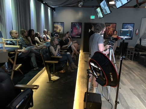 Film Acting Class Denver.jpg