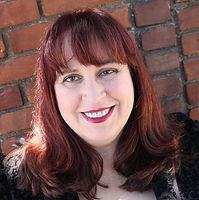 Carol Elaine Cyr Los Angeles Acting Student Testimonial