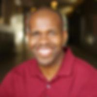 Chris Smith Acting Student Testimonial Babcock Studios of Denver