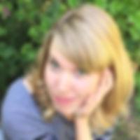 Ainsley Dye Pasadena California Acting Student