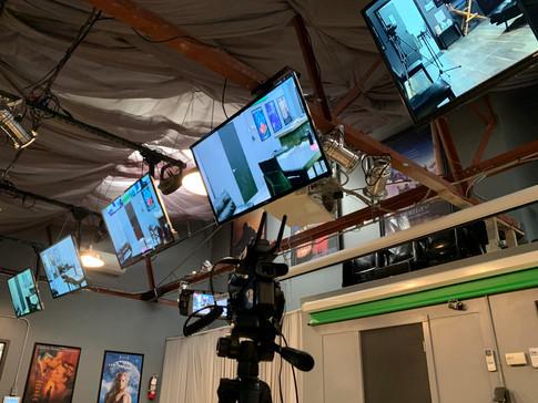 Colorado Acting Studio Interior.jpg