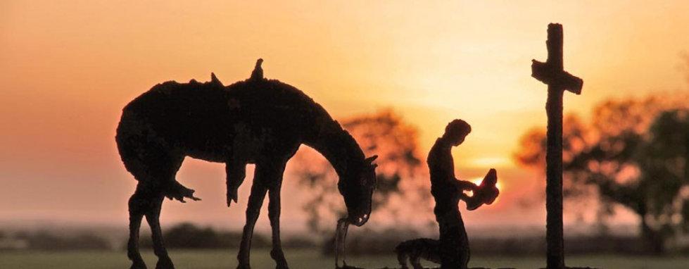 cropped-praying-cowboy-sunset.jpg