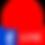 PinClipart.com_facebook-clipart_3401605.