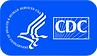 uokpl.rs-cdc-logo-png-4768567.png