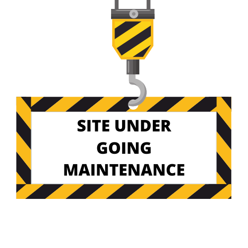 SITE UNDER GOING MAINTENANCE.png